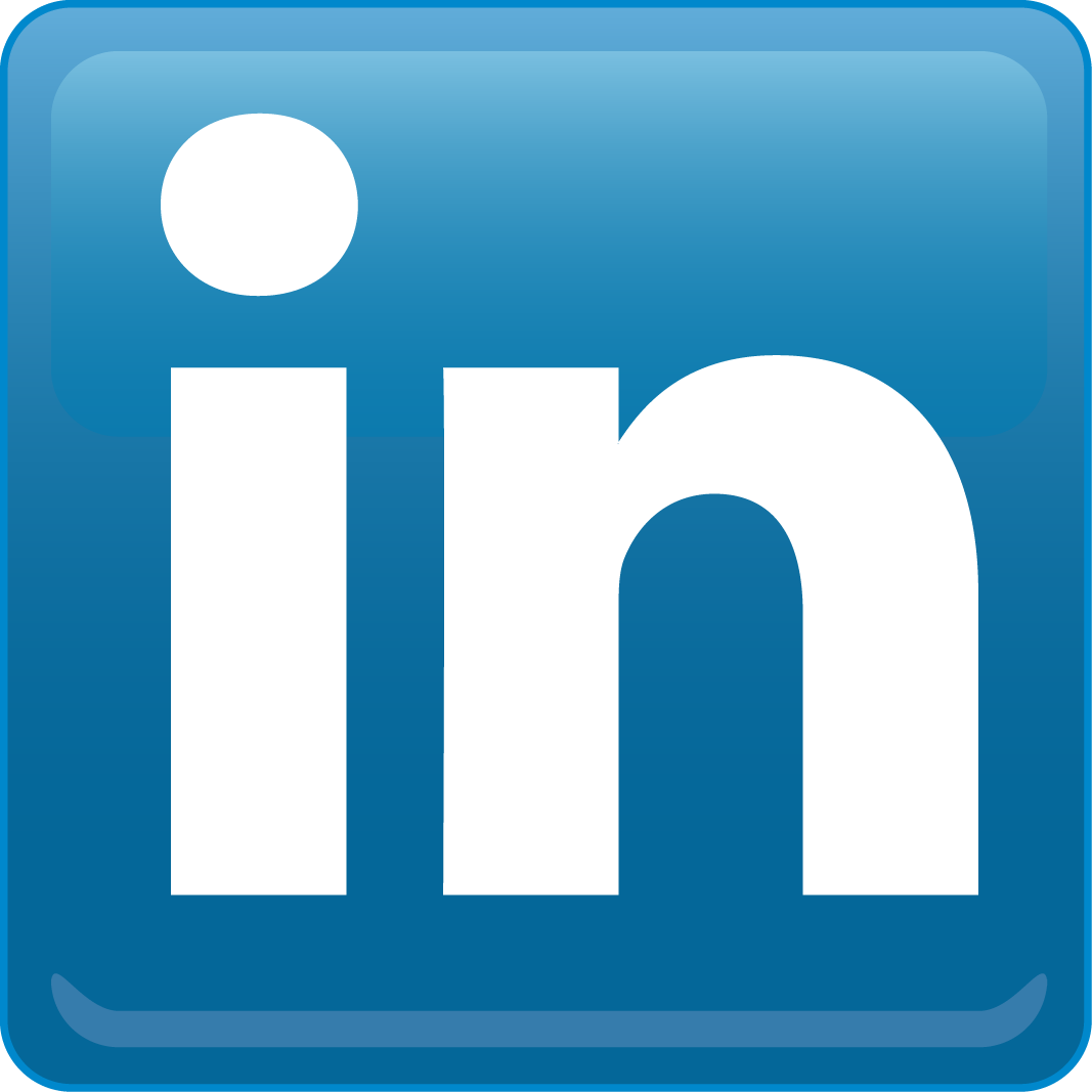 Connect with UNCP's School of Business on Linkedin
